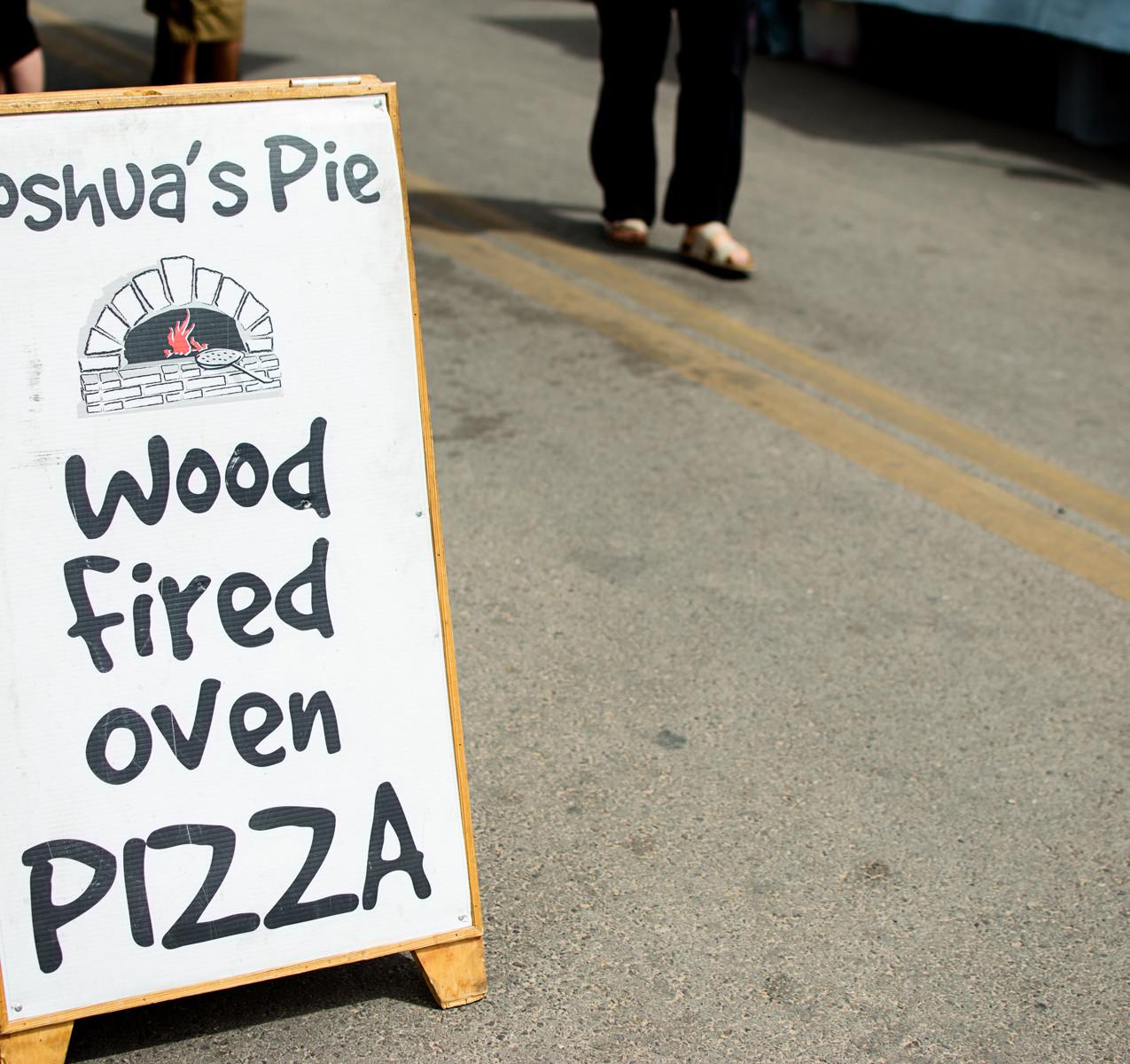 Pizza_4573
