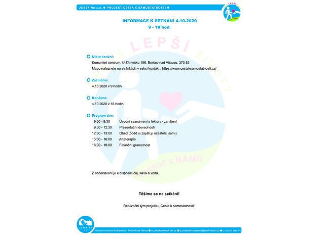 Informace_program_4_10_2020 na sirku.jpg