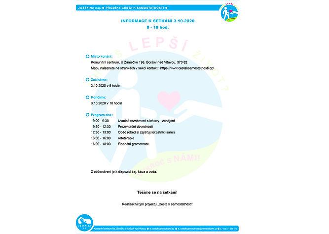 Informace_program_3_10_2020 na sirku.jpg