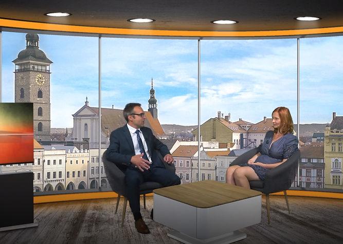 JTV_host 02.jpg