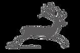 logo_6_silhouette_II.png