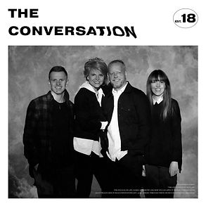 The Conversation Cover.jpg