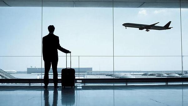 business-travel_750xx2122-1194-0-111.jpg
