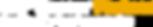 SAP_Concur_Partner_CertImpl_scrn_R_neg_w