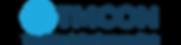 TMCON_final_tagline_transparent.png