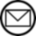 black-email-logo-png-0.png