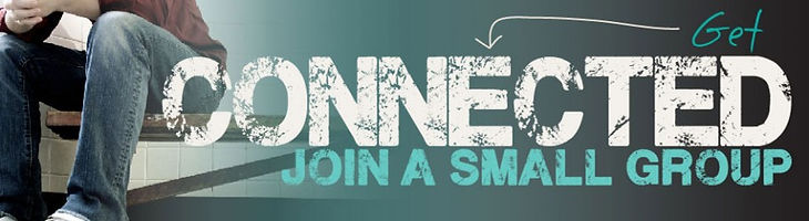 Small-group-banner-913x250.jpg