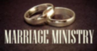 marriage_ministry-e1389913944609.jpg