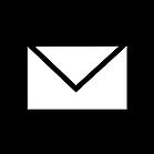black-email-logo-png-0.png