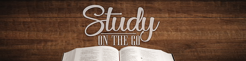 study on the go.png