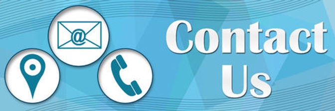 contact-us-circles-blue-squares-banner-c