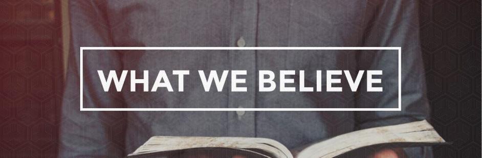 Beliefs-2-Medium-1024x336.jpg