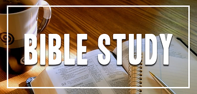 Bible study Box front.png