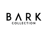 LOGO%20FINAL%20BARK%202019_01_edited.png