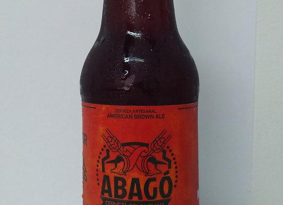 4Pack - American Brown Ale