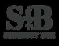 logo-01.png