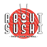 Logo About Sushi.png