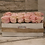 Thumbnail: Caja rectangular de 30 a 35 rosas