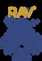 Logo Rav.png