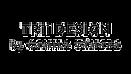 Logo_-_TRii_Design_By_Camila_T%C3%83%C2%