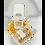 Thumbnail: Caja  Mini Stroopwafels
