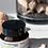 Thumbnail: Crema Antioxidante