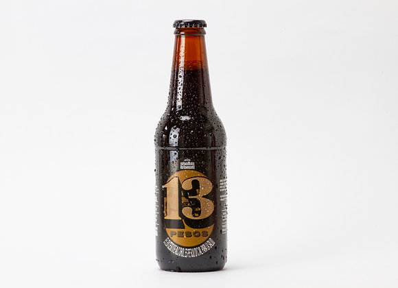 Six Pack 694Stout