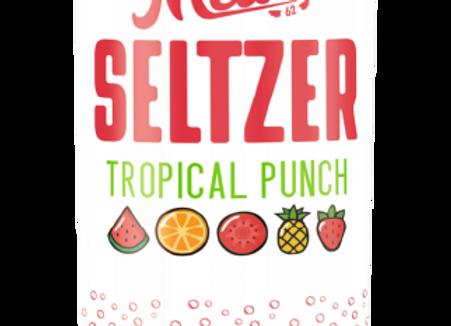 Seltzer Beer - X6