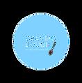 logo%20y_edited.png