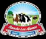 Logo-Finca-Rancho-Los-Alamos.png