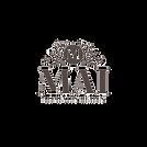 Logo%20MAI%20Alimentos%20Reales_edited.p