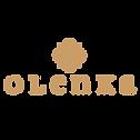 logo olenka.png