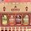 Thumbnail: Caja Salsas Artesanales - X4