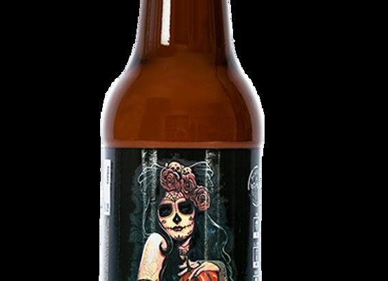 4Pack - Cerveza Blonde Ale Habanero
