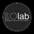 logo-bolab-PNG.png