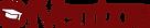 Logo Iventos.png