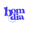 BomDia-Logo (1).png