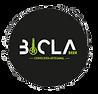 LOGO-BICLA-redondo-small_2.png
