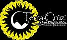 Logo Horizontal Terra Cruz.png