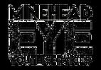 Minehead%20EYE%20Youth%20Services_edited
