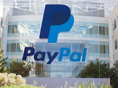 PayPal India plans to hire 1,000 engineers for its development centers