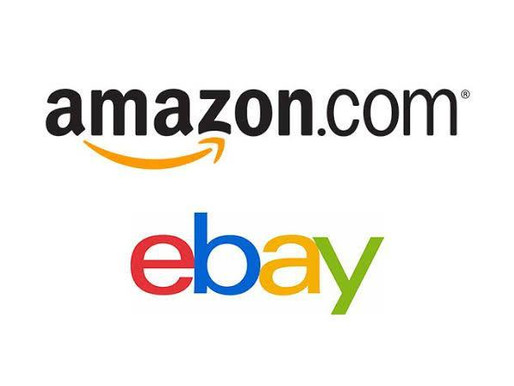 Amazon & eBay ask for changes in India's foreign trade policy