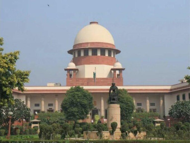 SC gives relief to Google, Facebook & Other tech giants over royalty taxes