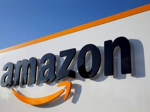 Indian mobile retailers urged government to suspend all Amazon activities in India, call for probe