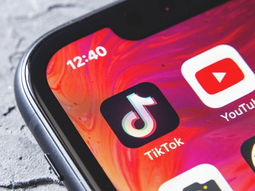 TikTok rolls out new commenting features aimed at preventing bullying