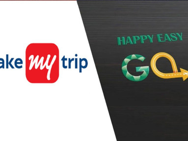 Delhi HC directs HappyEasyGo to stop bidding for MakeMyTrip keywords in google ads