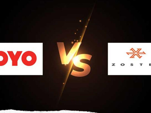 OYO vs ZO Rooms: Zostel says it won 3-year legal battle over alleged agreement breach; OYO refutes