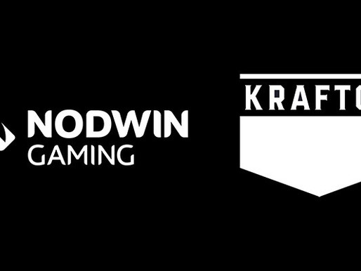 Krafton, the PUBG Mobile-developer invests $22.4 million in Nodwin gaming