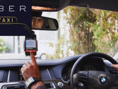 Uber doubling down on increasing drivers' income, drivers claim otherwise