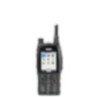 product_image_sc21_front_658x658.png